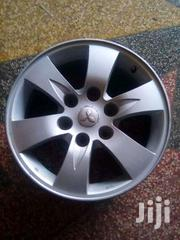 Mitsubishi Pajero 16 Inch Sport Rimz | Vehicle Parts & Accessories for sale in Nairobi, Nairobi Central