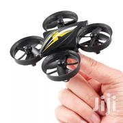 S22 Mini Drone 2.4ghz RC Helicopter 6-axis Gyro Headless Mode | Cameras, Video Cameras & Accessories for sale in Mombasa, Mji Wa Kale/Makadara