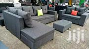 8seaters Best Sofas | Furniture for sale in Nairobi, Kasarani