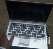 Hp EliteBook 2170 11 Inches 320Gb Hdd Core I5 4Gb Ram | Laptops & Computers for sale in Kajiado, Ongata Rongai