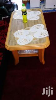 Plastic Table For Sale | Furniture for sale in Kajiado, Ngong