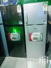 Mika Fridge Double Doors With Warranty | Home Appliances for sale in Mombasa, Bamburi