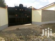 Three Bedroom House Master Ensuite | Houses & Apartments For Sale for sale in Kajiado, Kitengela