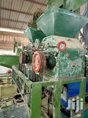 Grade 1 Sifted Maize Milling Machine | Manufacturing Equipment for sale in Kisumu, West Kisumu