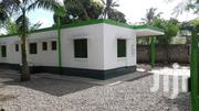 Plot No 3669 IMN | Houses & Apartments For Sale for sale in Mombasa, Kadzandani