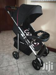 Evenflo Safe N Comfy Baby Stroller And Car Seat   Prams & Strollers for sale in Nairobi, Nairobi West