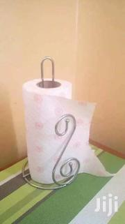 Kitchen And Dining Table Tissue Holder | Furniture for sale in Mombasa, Magogoni