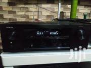 Denon X1000 | Audio & Music Equipment for sale in Mombasa, Mikindani