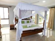 4 Bedroom Luxurious Furnished Holiday Home-benford Homes | Short Let for sale in Mombasa, Mkomani