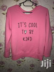 It'S Cool To Be Kind Sweatshirt | Clothing for sale in Nairobi, Parklands/Highridge