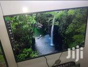 Syinix Smart Tv 43inches | TV & DVD Equipment for sale in Mombasa, Tudor