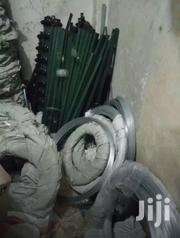 High Tensile Wire Double Galvanized | Electrical Tools for sale in Nairobi, Nairobi Central