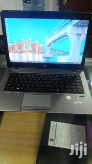 New Laptop HP EliteBook 840 G4 8GB Intel Core i7 HDD 500GB | Laptops & Computers for sale in Nairobi, Nairobi Central