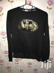 Batman Sweatshirt | Clothing for sale in Nairobi, Parklands/Highridge