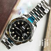 Rolex Watches | Watches for sale in Nairobi, Airbase
