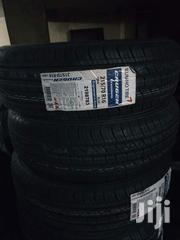 225/65/17 Kumho Tyres Is Made In Korea | Vehicle Parts & Accessories for sale in Nairobi, Nairobi Central