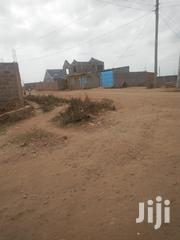 2br House | Houses & Apartments For Sale for sale in Nairobi, Njiru