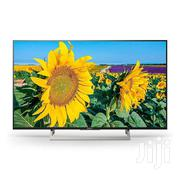 40 Inch Sony Digital Full HD Televisions | TV & DVD Equipment for sale in Nairobi, Nairobi Central