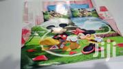Kids Cartoon Duvets Available. | Home Accessories for sale in Nairobi, Nairobi Central
