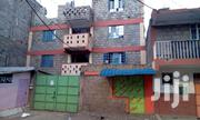Storey Building With Rent Income Of 135k On Quick Sale   Houses & Apartments For Sale for sale in Nairobi, Umoja II