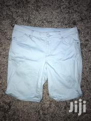 Blue Shorts | Clothing for sale in Nairobi, Parklands/Highridge