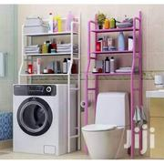 Multi-functional Bathroom Organizer | Home Accessories for sale in Nairobi, Nairobi Central
