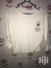 Long Sleeve T Shirt | Clothing for sale in Nairobi, Parklands/Highridge
