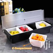 4 Pint Condiment Dispenser   Party, Catering & Event Services for sale in Nairobi, Nairobi Central