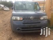 Nissan Cube 2012 | Cars for sale in Nairobi, Makina