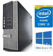 Dell 500GB HDD Core I3 4GB RAM | Laptops & Computers for sale in Nairobi, Nairobi Central