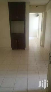 Spacious One Bedroom Apartment For Rent In South B   Houses & Apartments For Rent for sale in Nairobi, Nairobi Central