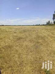 60,000 Acres Laikipia West County | Land & Plots For Sale for sale in Laikipia, Segera