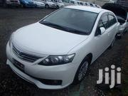 Toyota Allion 2012 | Cars for sale in Mombasa, Shimanzi/Ganjoni