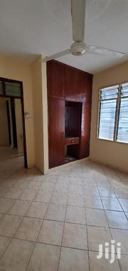Tudor 3 Bedroom House For Rent | Houses & Apartments For Rent for sale in Mombasa, Tudor