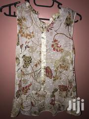 Lace Blouse | Clothing for sale in Nairobi, Parklands/Highridge
