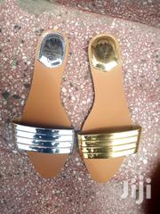 Ladies Comfy Flats | Shoes for sale in Nairobi, Nairobi Central