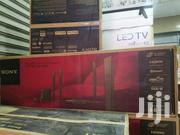 New Sony Dz650 Home Theater System On Sale | Audio & Music Equipment for sale in Nairobi, Nairobi Central
