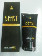 Beast Gel, Number 1 Sexual Male Enhancer Product | Sexual Wellness for sale in Nairobi, Nairobi Central