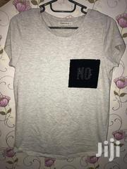 No/Free Sequins T-shirt | Clothing for sale in Nairobi, Parklands/Highridge