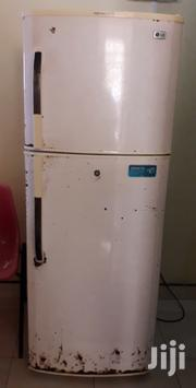 2 Doors Fridge | Kitchen Appliances for sale in Mombasa, Tononoka