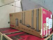 New LG LHD655 Home Theater System Bluetooth Enabled | Audio & Music Equipment for sale in Nairobi, Nairobi Central