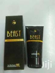 Beast Gel Sexual Enhancement | Sexual Wellness for sale in Nairobi, Nairobi Central