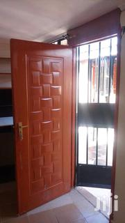 Bedsitter To Let \ | Houses & Apartments For Rent for sale in Nairobi, Ngara