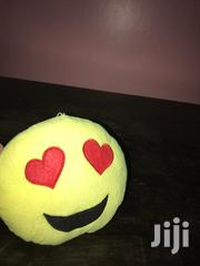 Mini Emoji Pillow | Home Accessories for sale in Nairobi, Parklands/Highridge