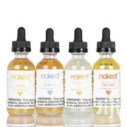 Naked Vape Juice | Tools & Accessories for sale in Mombasa, Majengo