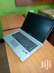 Laptop HP EliteBook 8460P 6GB Intel Core i5 HDD 500GB | Laptops & Computers for sale in Mombasa, Bamburi