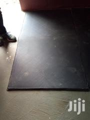 Gym Mats ( Rubber) | Sports Equipment for sale in Nairobi, Nairobi Central