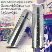 Stainless Steel Flask 350mls | Kitchen & Dining for sale in Nairobi, Nairobi Central