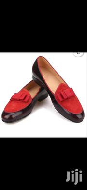 Men Classy Unique Loafers | Shoes for sale in Nairobi, Nairobi Central