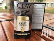 Olay Total Effects Face Moisturizer SPF 30 | Skin Care for sale in Nairobi, Nairobi Central